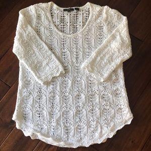 Jeanne Pierre blouse 🌹🌹🌹